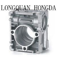 Aluminum Die Casting Mould High Pressure Custom Casting Molds For Various Components Manufactures
