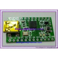 PS3 Teensy USB Development Board SONY PS3 modchip Manufactures