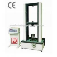 testing equipment electrical Manufactures