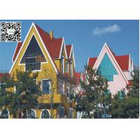 China Building Materials Exterior Wall Coatings Outdoor Wall Paint Acrylic on sale