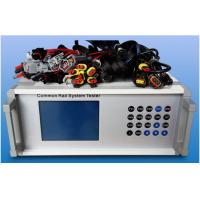 CR2000A Common Rail Injector And Pump Tester  diesel inector tester  common rail pump tester Manufactures