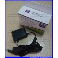 Quality Xbox360 Kinect Sensor Power Supply AC charger Xbox360 game accessory for sale