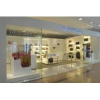 shoes display Manufactures
