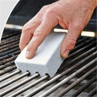 polishing block, cleaning block, cleaning stone for kitchen, toilet, wc, hotel, school, bbq Manufactures