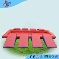 Red Swimming Pools On Sale , Oxted Swimming Pool , Kids Equipment Manufactures