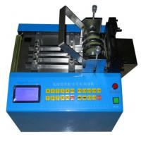 2015 Hot selling Full automatic Elastic cutting machine LM-100 Manufactures