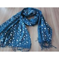 Shining Star Scarf Manufactures