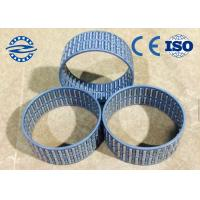 High Durable Needle Thrust Bearing HK3020 With Strong Wear Resistance Manufactures