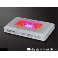 High Power 90W AC85 - 264V Red LED Hydroponics Indoor Plant Grow Lighting VL-LG90W-R Manufactures