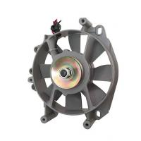 Quality Single cylinder engine spares parts fan assembly fan generator for SF and DF for sale