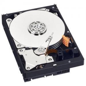 China 4TB internal hard drive 7200 rpm High speed internal pc hard drive on sale
