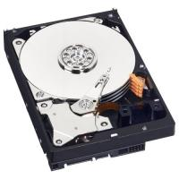 China Computer Internal Hard Drive 500GB 7200 RPM 16MB Cache SATA HDD on sale