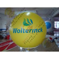 Quality Indoor Shows Inflatable Advertising Balloon for sale