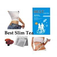 Botanical Herbal Slimming Pills , Best Pineapple Slimming Pills For Burn Fat Manufactures