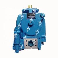 Hydraulic Eaton Vickers Pump , Small Piston Pump With Simple Structure Manufactures