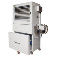 Full Automatic Used Oil Heater (SIN0757) Manufactures