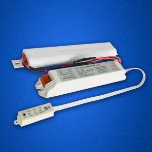 China 2016 Ni-Cd Battery LED Emergency Power Supply on sale