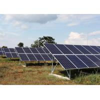 Purchase Second-Hand Solar Panels 200W-380W Mono/Poly Solar Modules Manufactures