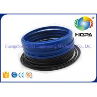 China DMB220 Hammer Hydraulic Breaker Seal Kit Blue Black Color , Abrasion Resistant on sale