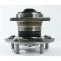 Rear Wheel Bearing Assembly For Toyota RAV4 512213 3DACF026F-3A LKBA87080 Manufactures