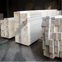 China Water-Proof Lvl Laminated Veneer Lumber Phenolic Glue For Construction on sale