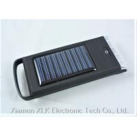 UV Coating Remote Control Keyboard , P R Keypad Without Led Long Lasting Using Manufactures