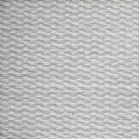 Polyester Canvas Cement Airslide Fabric / Air Slide Belt For Aluminium Factory Manufactures