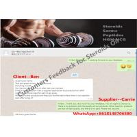 Legal Injectable Steroids Oil Decanoat De Nand For Male Muscle Growth 99% Purity Manufactures