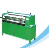 Laminated Machine (KY-703) Manufactures
