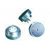 Buy cheap 0DE 0DW 0DL 0GC Transmission TCU TCM clutch position pressure sensor P173500 from wholesalers