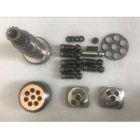 A7VO107 A6VM107 Rexroth Hydraulic Pump Parts With Piston Ring , Cylinder Block Manufactures