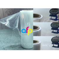 High Shrinkage Poliolefin Shrink Film Manufactures
