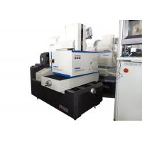 Good Surface Roughness CNC Edm Machine 1160*1650*1850mm With Long Service Life Manufactures