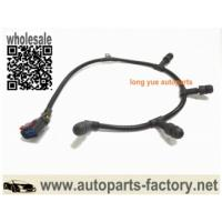 longyue 2004-2010 Ford 6.0L Diesel Glow Plug Harness Extension Left LH Side E350 E450 F250 F350 OEM Manufactures