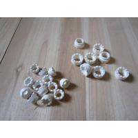 alumina Ceramic Ferrule for Stud Welding Manufactures