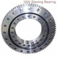 China unic500 slewing bearing on sale