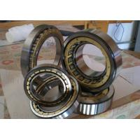 N1188 Single Row Cylindrical Roller Thrust Bearings , Machine Tool Spindle Cylindrical Roller Bearing Manufactures