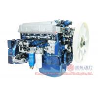Buy cheap Weichai WP10 Truck Engine BUS Diesel Engine from wholesalers