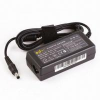 China 12V 5A AC Adapter for LCD, 0 to +40°C Operating Temperature on sale