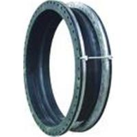 China Rubber  expansion joint manufacturer on sale