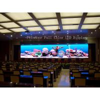 P6 Flexible LED Screen Manufactures