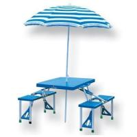 Camping table Manufactures
