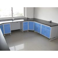 test table ,test  workbench,test workstation,test equipment, Manufactures