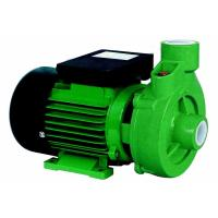 Electric Centrifugal Sewage Water Pump 2HP industrial sewage pump Manufactures
