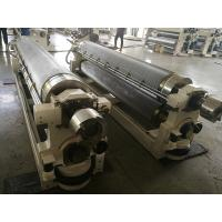 Buy cheap Make Corrugated Paperboard Production Line Corrugated Roller from wholesalers