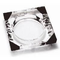 Smoking Accessories (Glass Ashtray) Manufactures