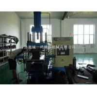 China rubber injection moulding machine ,PLC Rubber Injection Molding Press,Rubber Hydraulic Press,PLC Rubber Injection Press on sale