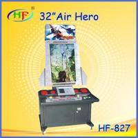 Video game , arcade game , game machine arcade cabinet Manufactures