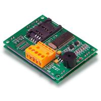 13.56MHZ RFID Reader Module (Embed SAM card slot and Antenna) Manufactures