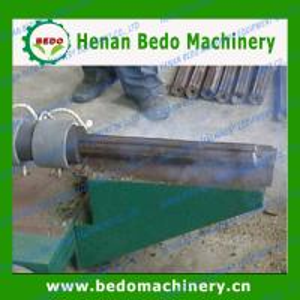 fire wood briquette making machine, sawdust briquette making machine,.wood briquette making machine Manufactures